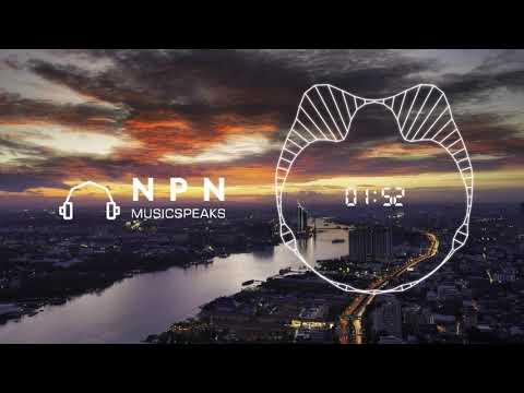 ZAYN - Dusk Till Dawn ft. Sia (Cover by Alexander Stewart) [Namrealest Music]
