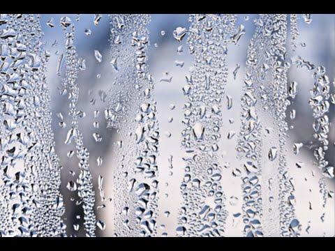 Ecoline Windows - About Condensation