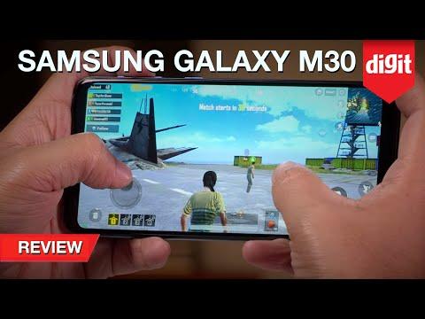 samsung-galaxy-m30-review