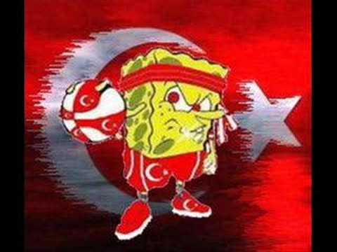 Ankara Oyun havasi Kostak