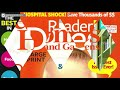 Best Of Episodes Compilation NEW - Top 10 Best Selling Magazines In The World || Pastimers