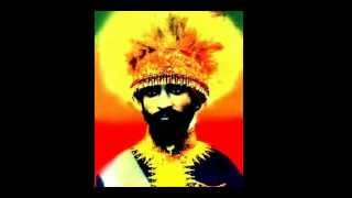 Fred Locks - Rastafari Rule