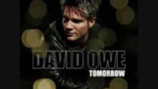 Top Tracks - David Owe