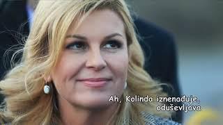 Колинда