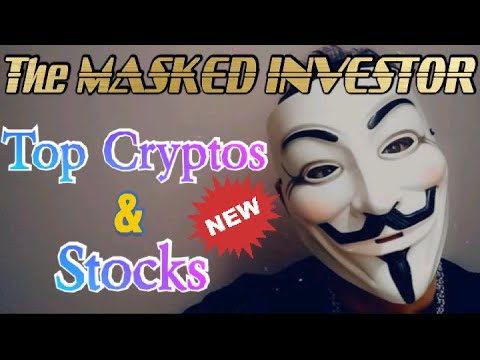 TOP STOCKS AND YES NOW CRYPTOCURRENCY TO BUY IN THE MARKET TODAY. Professionally Selected picks #18
