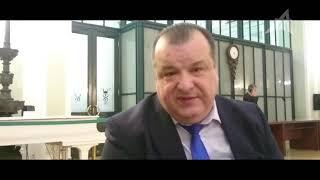ЦБ: Набиуллина готовит свержение Путина