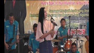 Acha Kumala Maha Cinta - New PANTURA 240219.mp3