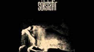 Sólstafir - Pale Rider