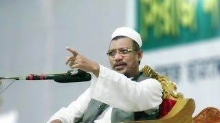 একবার নতুন ওয়াজটি শুনুন আবার শুনতে ইচ্ছা করবে  Maulana Yahya Mahmud 2016  Bangla Waz 2016
