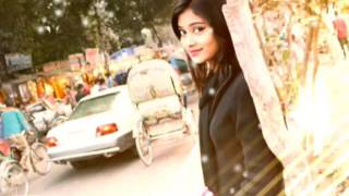 Download Hindi Video Songs - Tomake Chuye Dilam Cover by Mitu Rahman