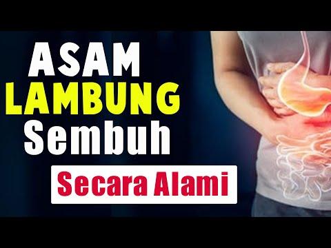 Obat GERD Paling Ampuh - dr. Zaidul Akbar Jangan lupa dukung channel SEHAT SUNNAH dengan mengklik tombol LIKE dan....