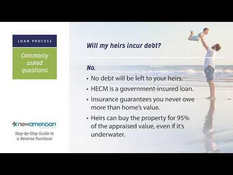 consumers-guide-no-lender-fee-reverse-mortgage-lender-calculator-kansas-city