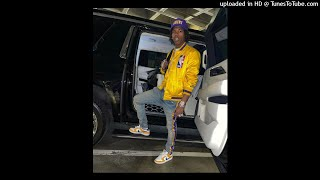 """[Free] Lil Baby x Section 8 Type Beat 2021 - """"War"""""""