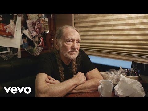 Willie Nelson  The Making Of A Horse Called Music