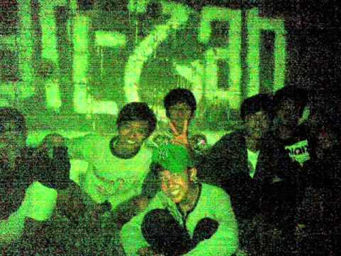 The Produk Gagal-Marijuana
