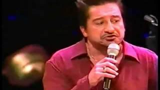Repeat youtube video Luis Raul - 20 Años Y Sigue....... Para'o