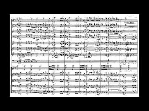 Hans Bronsart von Schellendorf - Piano Concerto Op. 10 (1872)