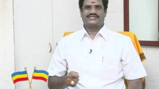 PMK ELECTION 2011  part-7