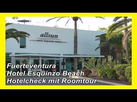 fuerteventura-esquinzo-beach-hotel-mit-roomtour-–-empfehlenswert?-|hotelcheck|-dirk-outdoor-|-#-115