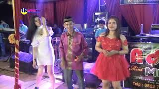 Download Dangdut OT ADHISTA  Mini MUSIK