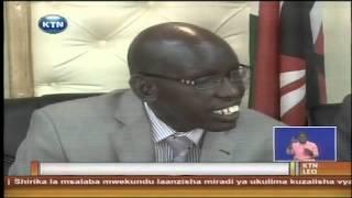 Waziri wa Elimu apiga marufuku nyongeza za karo katika shule za sekondari