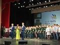 WorldSkills в Курске шанс на головокружительную карьеру mp3