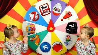 МИЛАШКИ ШОУ #3 Сок ЧЕЛЛЕНДЖ Угадай вкус сока Развлечения для детей Развивающее видео Игра Угадайка