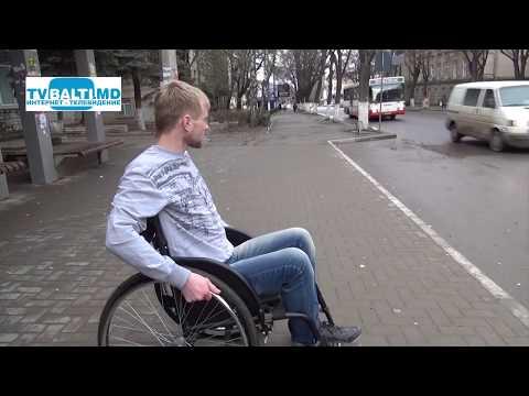 Видео онлайн секс с колясочником извиняюсь