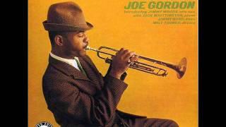 "Joe Gordon ""Terra Firma Irma"""