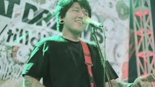 "Download Lagu Pee Wee Gaskins - Salah Live At ""Zeroheroes Stage"" Indie Clothing Carnival Malang mp3"
