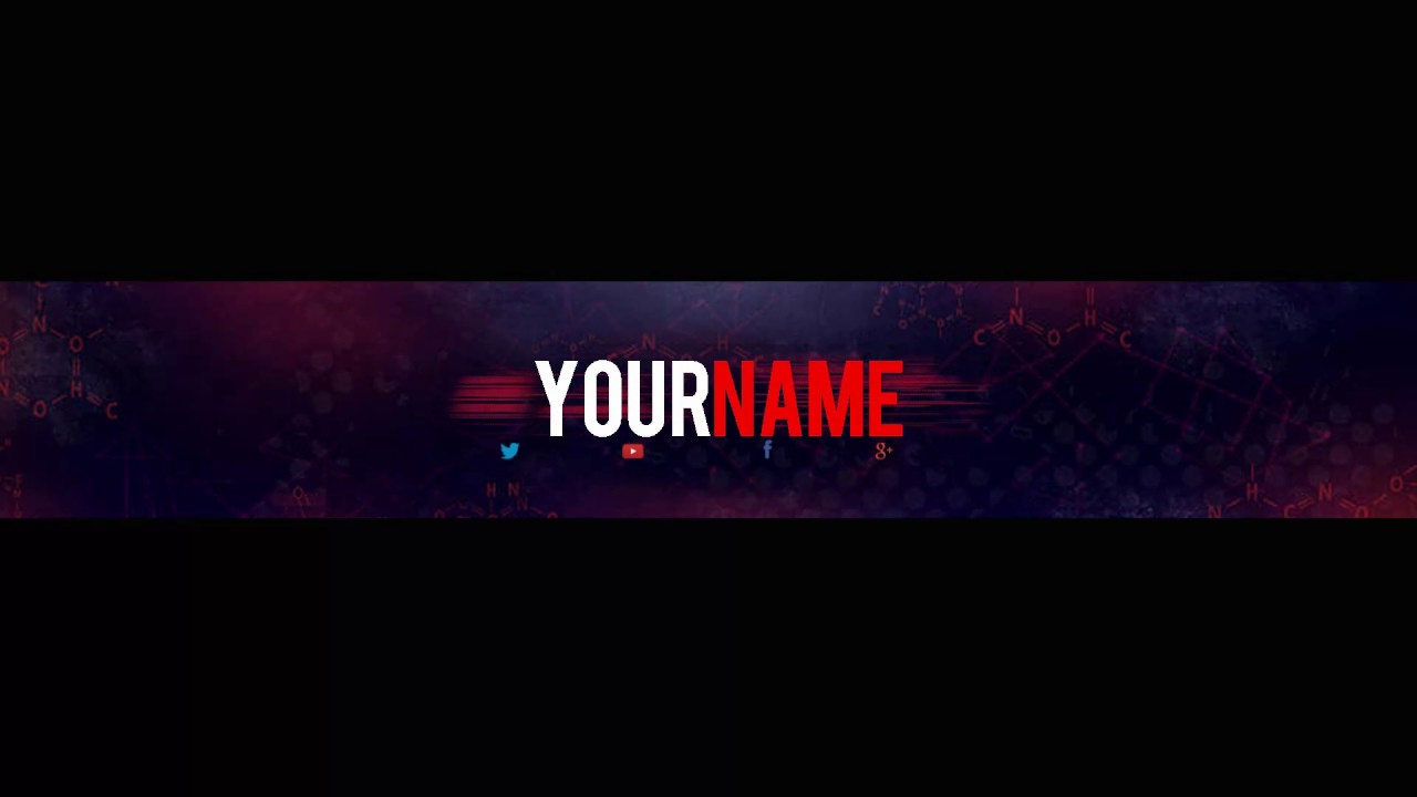 Best Free Banner Templates From Panzoid Com Youtube