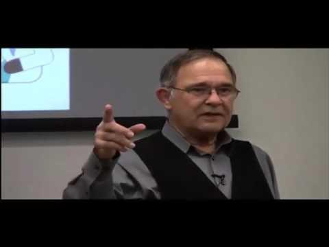Asbestos Regulatory Seminar