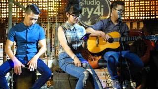Duy4i Coffee & Studio - Bỏ mặc quá khứ (5-5-2015)