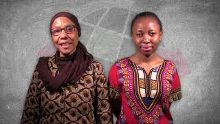 IU CIBER Swahili Language and Culture Modules 6: Food in East Africa