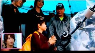 全国28箇所キャンペーン『香川県』