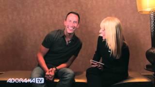 Matt Kloskowski Ep 215: reDefine with Tamara Lackey