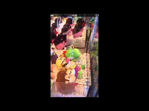 Elli Ingram - Fun (Mobile Video) #WeWereJustHavingFun