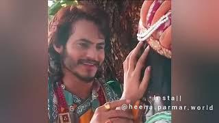 Ravi Bhatiya Jodha Akbar