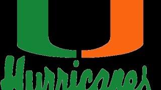 miami hurricanes wide receivers tight ends preview ahmmon richards jeff thomas braxton berrios