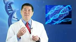 Stem Cell Therapy | Genetics and Rheumatoid Arthritis