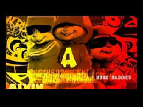 50 Cent   Everytime I Come Around ft  Kidd Kidd chipmunks version