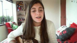 Rafaella - Amor Perfeito (Claudia Leitte)