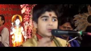 Sanso Ki Mala pe Simru mai Sai Naam , Moksh Gulhati , Moksh Gulhati