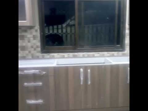 FURNITURE home CABINET KITCHEN CABINET call 0713766610 Dar-es salaam,Tanzania