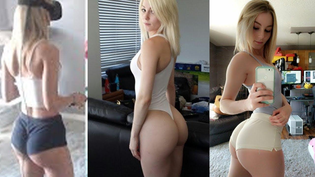 STPeach nude (86 photos), cleavage Sexy, iCloud, braless 2015