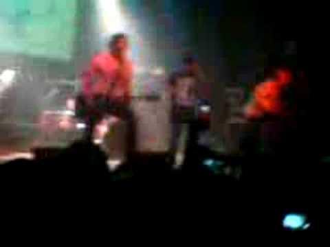 Wulfrun Summer slam - GO:AUDIO - Save me now