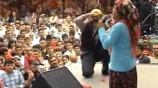 Türkoğlu Türküm Ben ℂ✫ bozkurt_turk_turkℂ✫