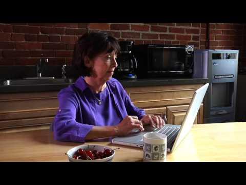 Zeo Sleep Coach Review & Testimonials