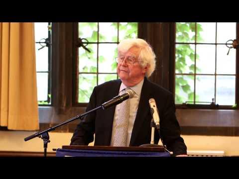 """Kingship: The Politics of Enchantment"" Francis Oakley"