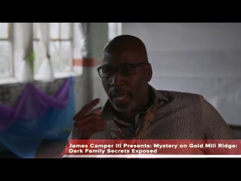 James Camper Interviews Lyndon Smith About Love & Hip Hop ATL Stars Attempt to Murder Him (PROMO)